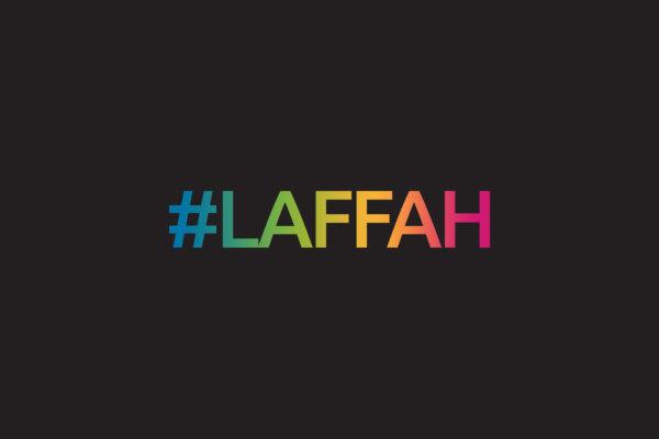 LAFFAH