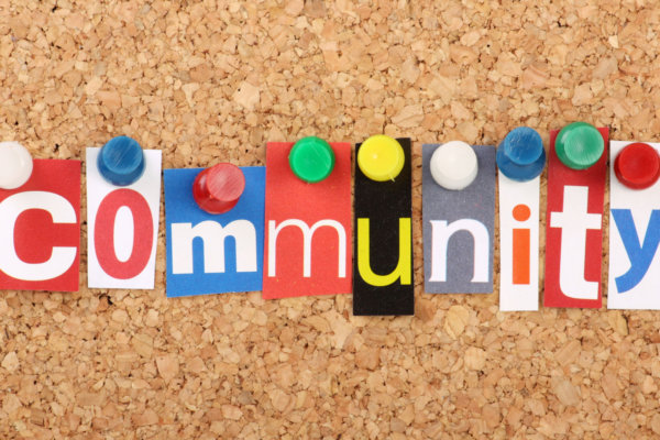 Tayarah's Community Campaign